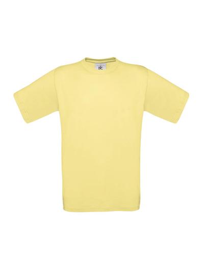 B02•B&C EXACT 150, 2XL, yellow (09)