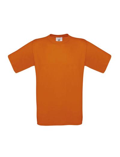 B02•B&C EXACT 150, 4XL, orange (10)