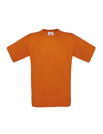 B04•B&C EXACT 190, XS, orange (10)