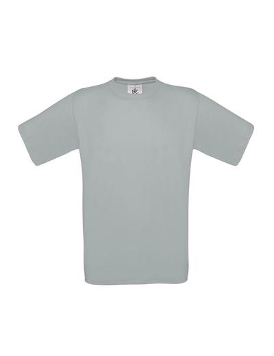 B04•B&C EXACT 190, 2XL, pacific grey (16)