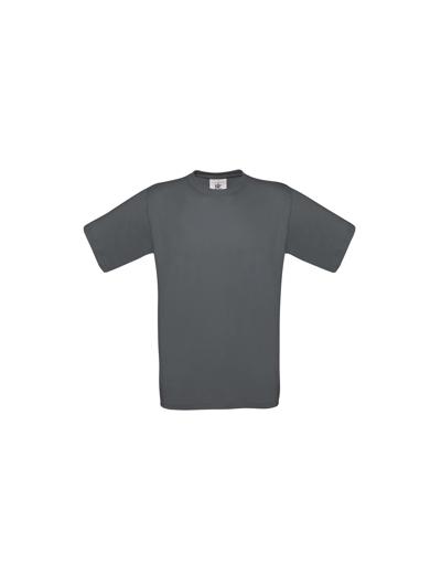 B04•B&C EXACT 190, S, dark grey (23)