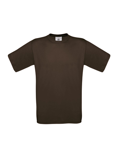 B04•B&C EXACT 190, 2XL, brown (52)