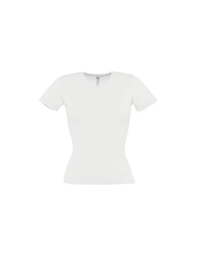 B14•B&C WATCH /WOMEN, XS, white (01)