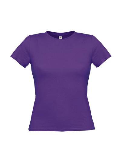 B54•WOMEN-ONLY, L, purple (13)