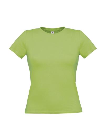B54•WOMEN-ONLY, XS, pistachio (42)