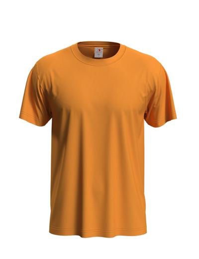 H35•CLASSIC-T, 2XL, orange (10)