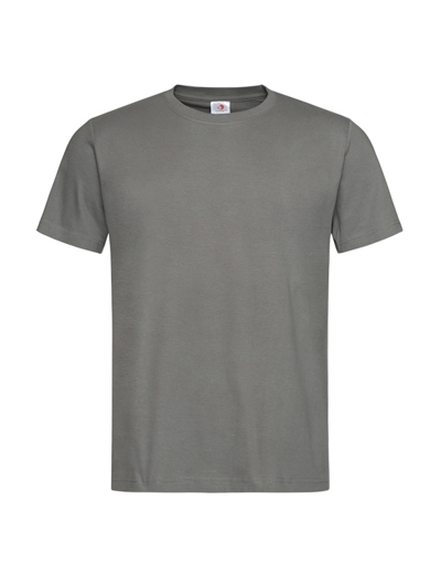 H35•CLASSIC-T, 2XL, real grey (16)