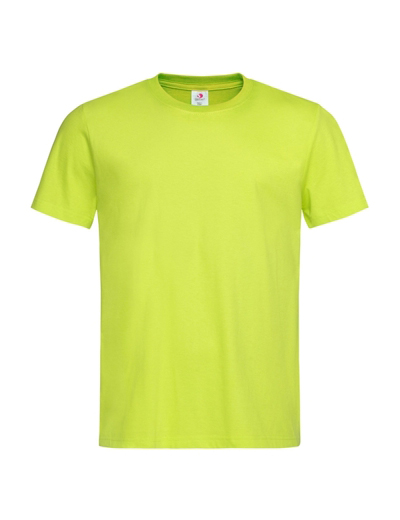H35•CLASSIC-T, 2XL, bright lime (83)