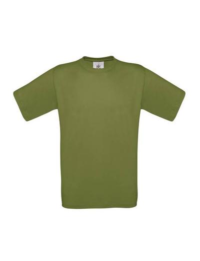 B04•B&C EXACT 190, 2XL, green moss (56)