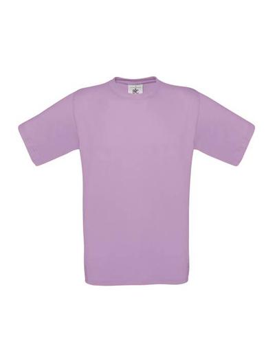 B04•B&C EXACT 190, 2XL, pacific pink (25)