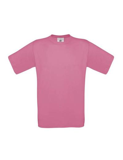 B04•B&C EXACT 190, 2XL, pixel pink (86)