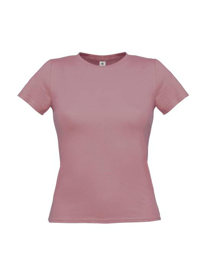 B54•WOMEN-ONLY, M, used violet (68)