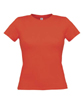 B54•WOMEN-ONLY, XL, sunset orange (80)